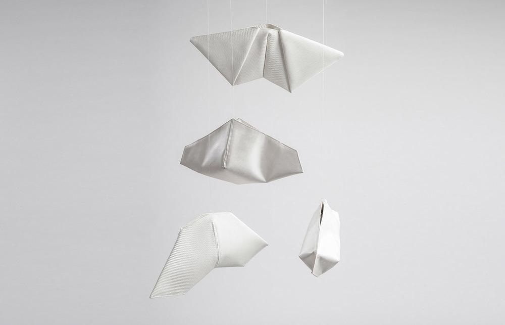 Origami Bags by Laura Papp - 2014 - 01.jpg