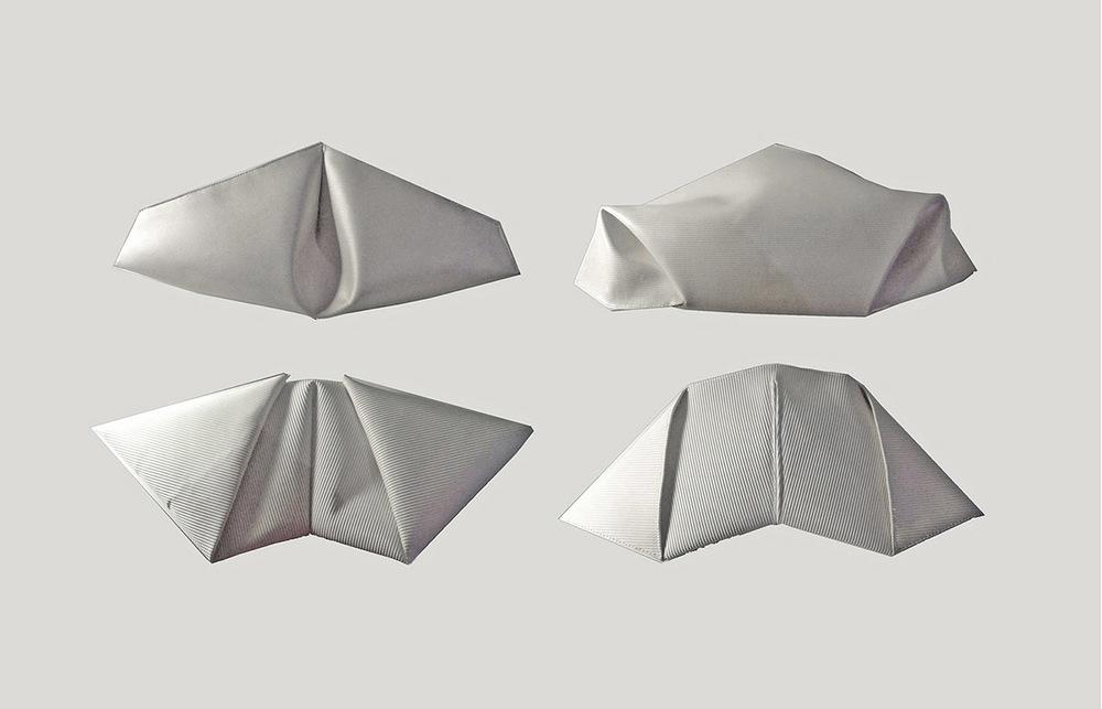 Origami Bags by Laura Papp - 2014 - 02.jpg