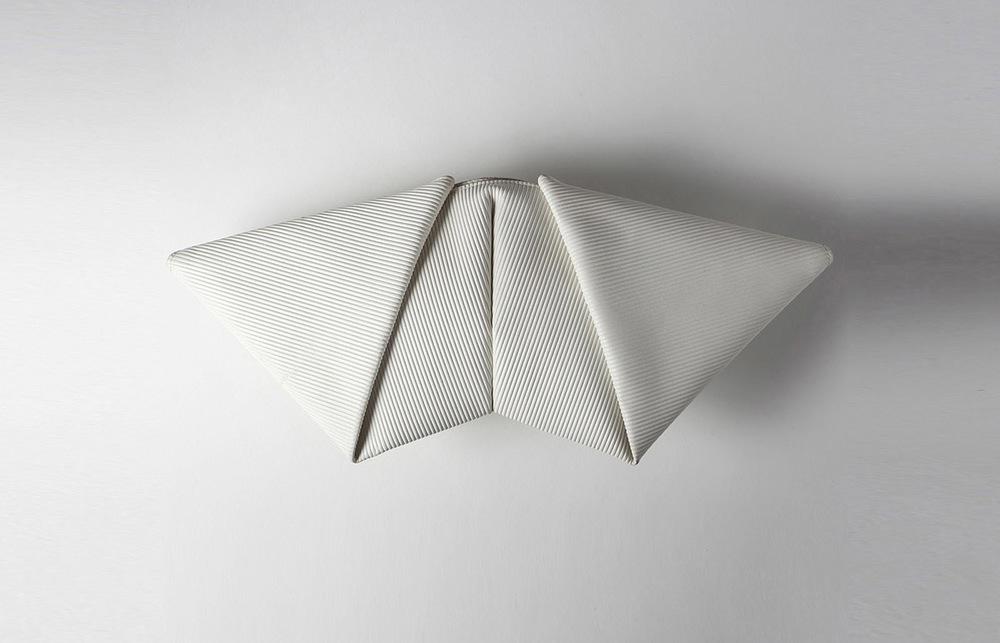 Origami Bags by Laura Papp - 2014 - 03.jpg
