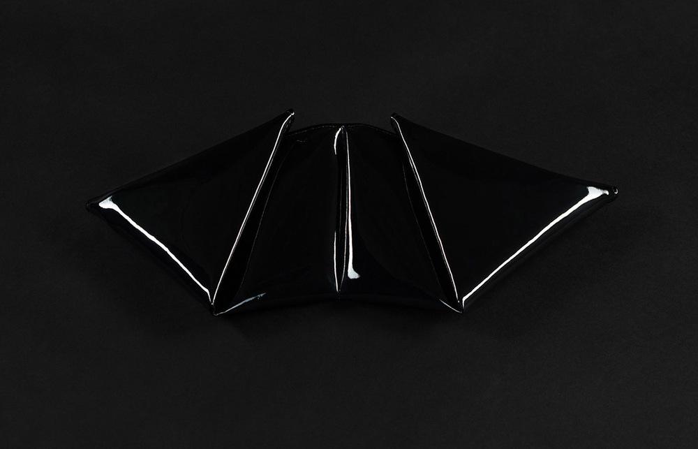 Origami Bags by Laura Papp - 2014 - 05.jpg
