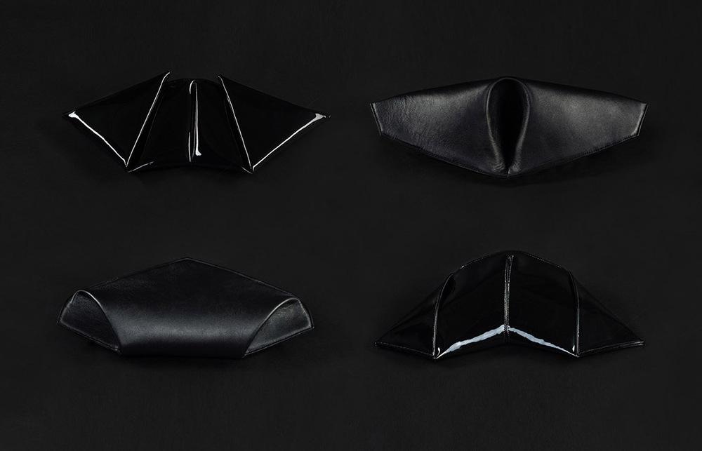 Origami Bags by Laura Papp - 2014 - 06.jpg