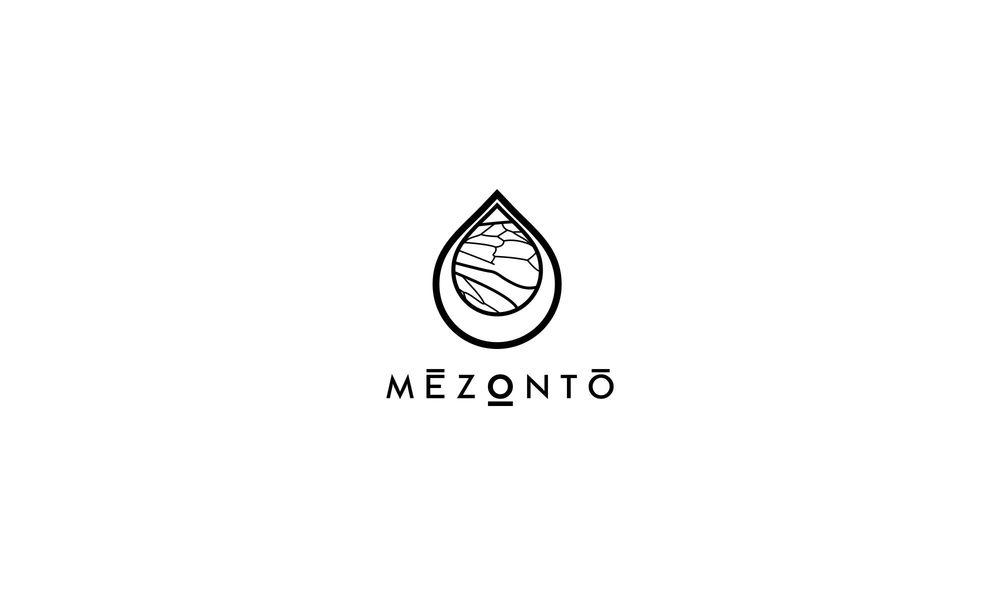 mezonto_01.jpg