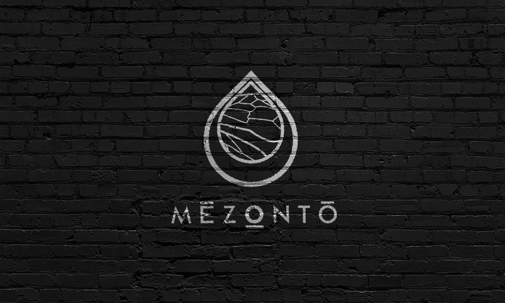 mezonto_07.jpg
