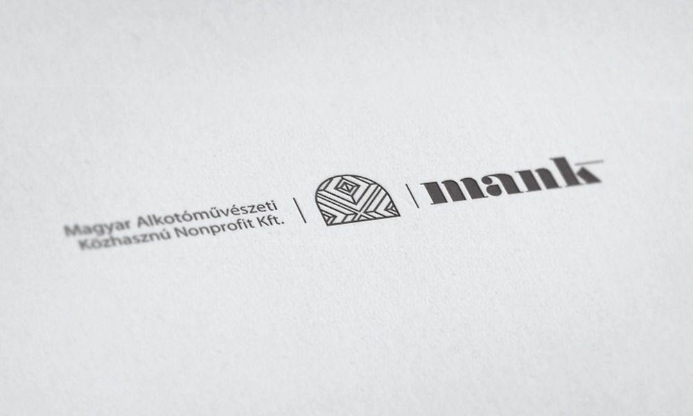 mank_04.jpg