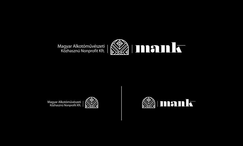 mank_06.jpg