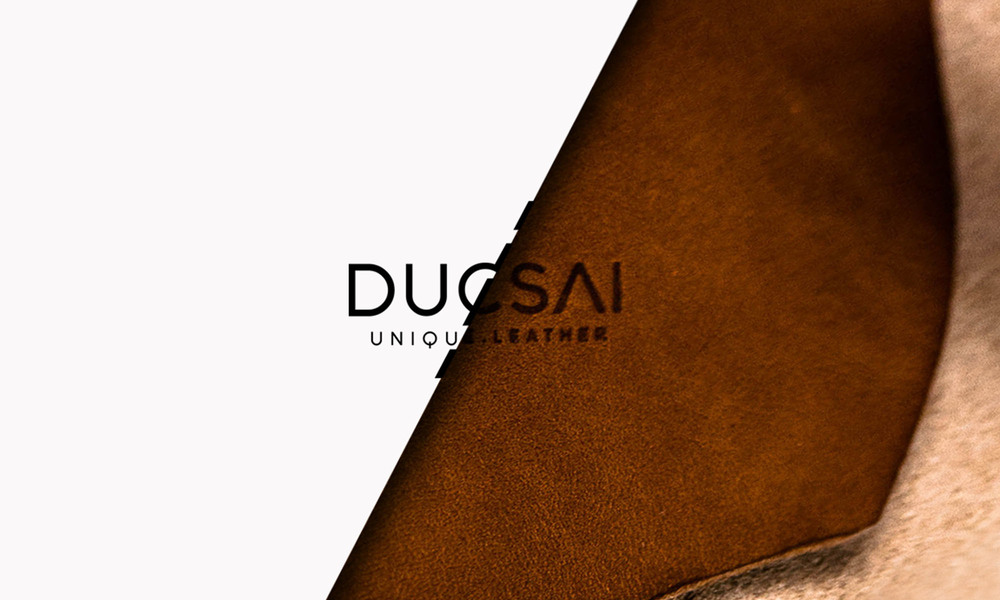 Ducsai Identity-04.jpg