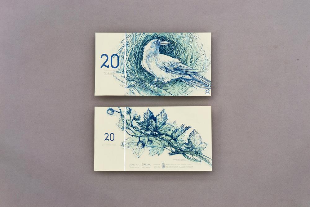 Hungarian Euro by Barbara Bernát 05.jpg
