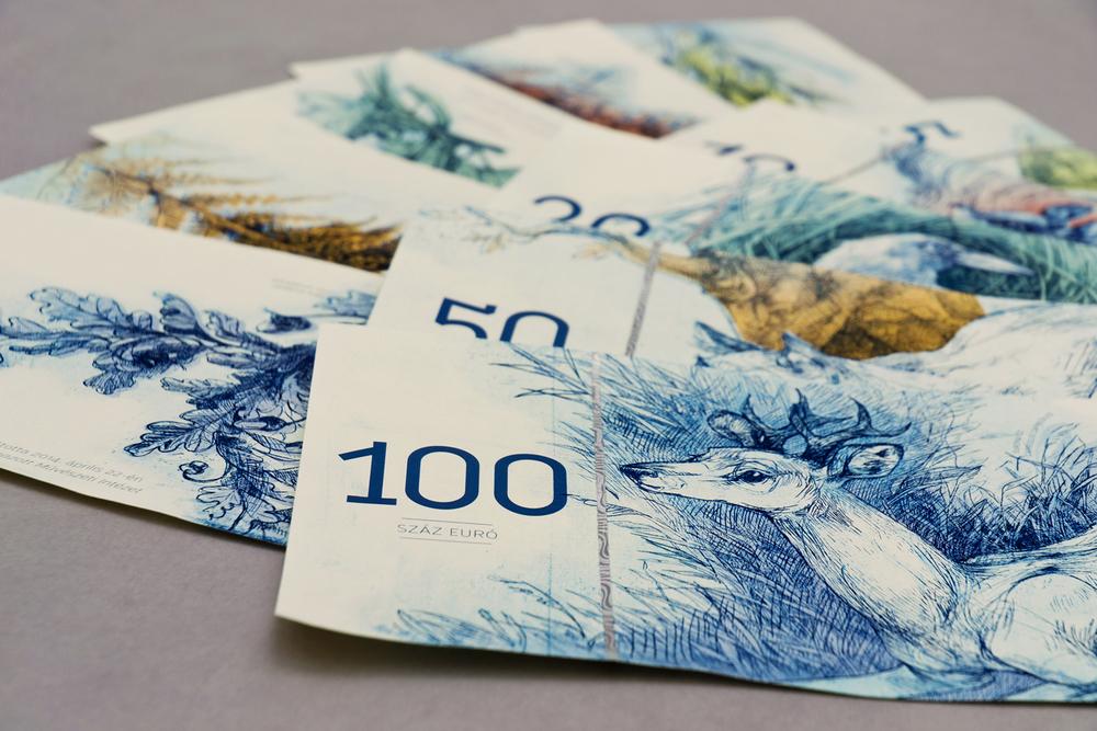 Hungarian Euro by Barbara Bernát 07.jpg