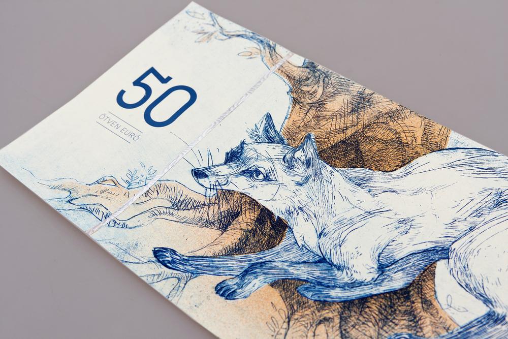 Hungarian Euro by Barbara Bernát 10.jpg
