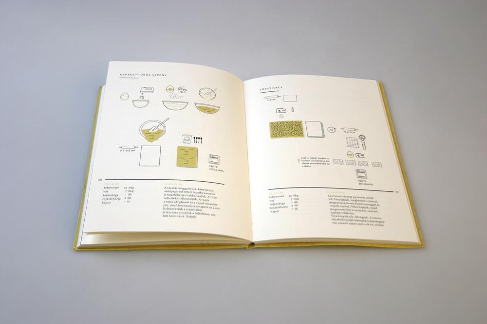 rosta emese receipt-book 03.jpg