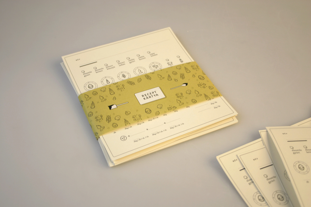 rosta emese receipt-book 09.jpg