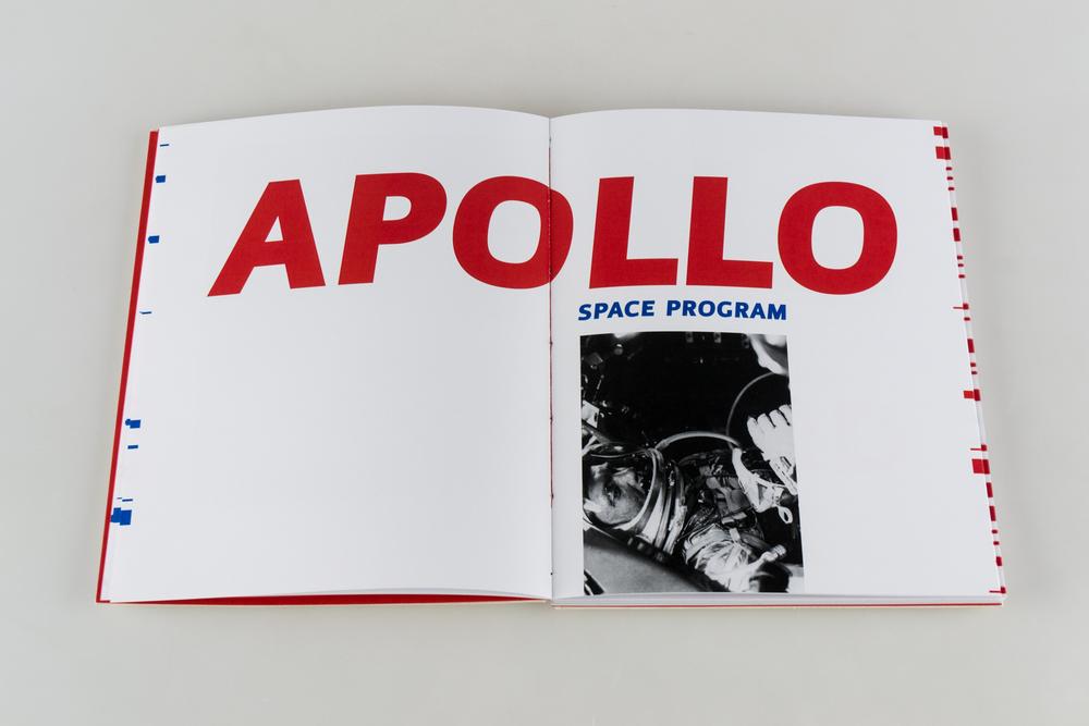 Apollo Space Program 04.jpg