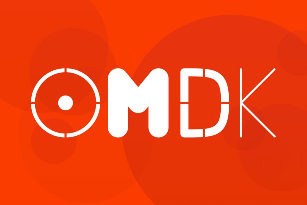 omdk_bkf_sajto-hello.jpg.001.png.001.png