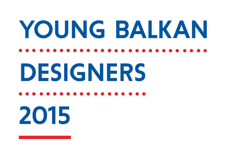 young-balkan-designers-2015-logo.jpg