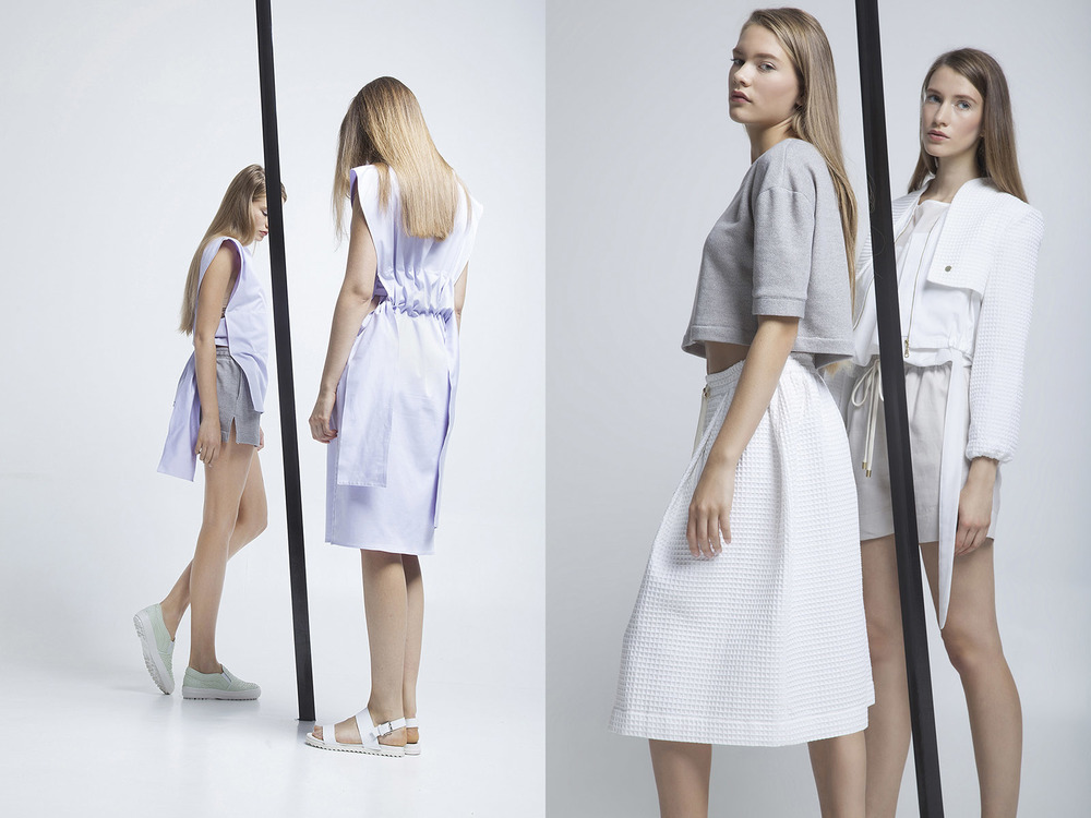 Rites of Passage Collection by INQ 01.jpg