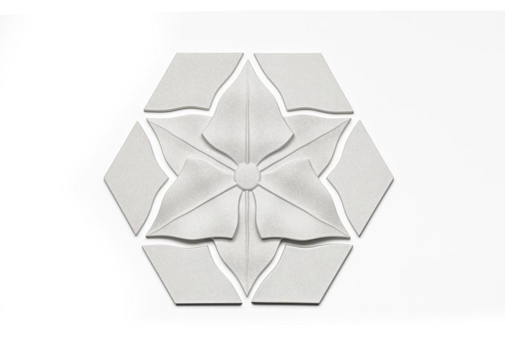 KAZA+Concrete+Florentine+02.jpg