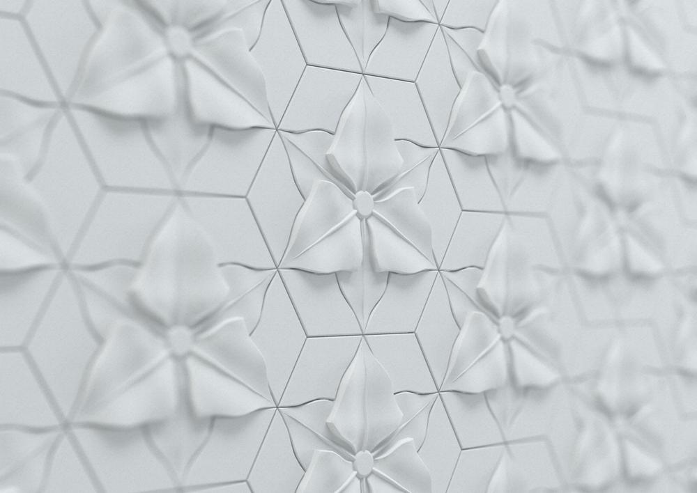 KAZA+Concrete+Florentine+01.jpg