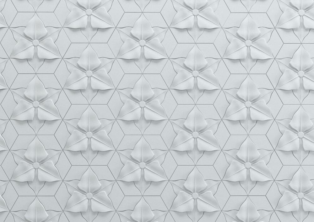 KAZA+Concrete+Florentine+03.jpg