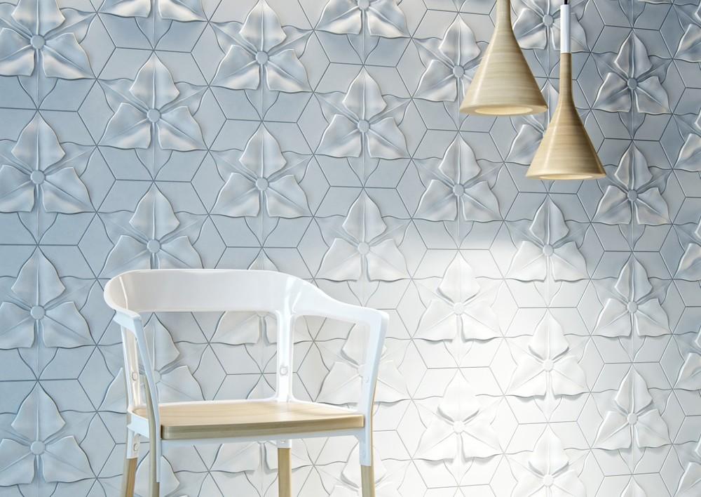 KAZA+Concrete+Florentine+04.jpg