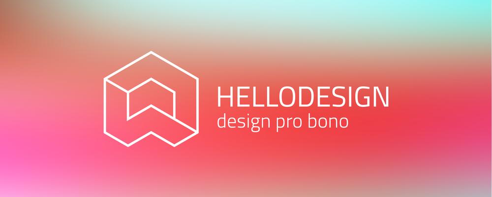 hellodesign-design-pro-bono-logo