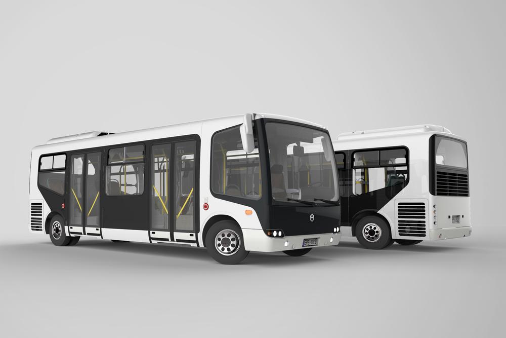 Molnár László Péter - Modulo Midi Bus 01.jpg