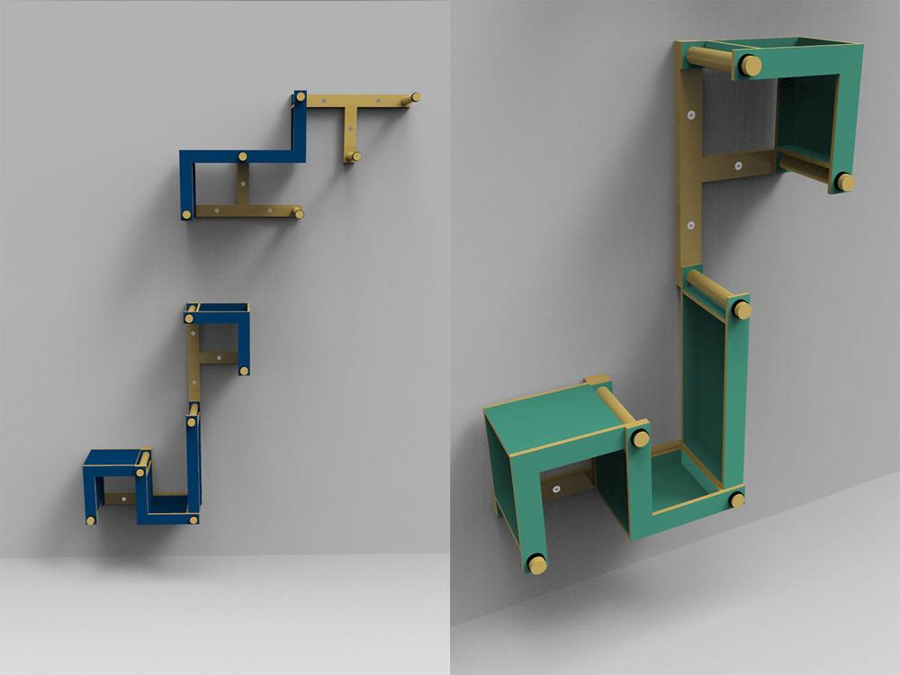 Download-Design-Peter-Beke-Tridom-03.jpg