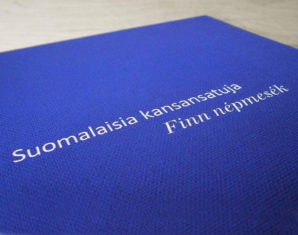 Kövi Krisztina - Suomalaisia kansansatuja - Finnish Folk Tales 01.jpg