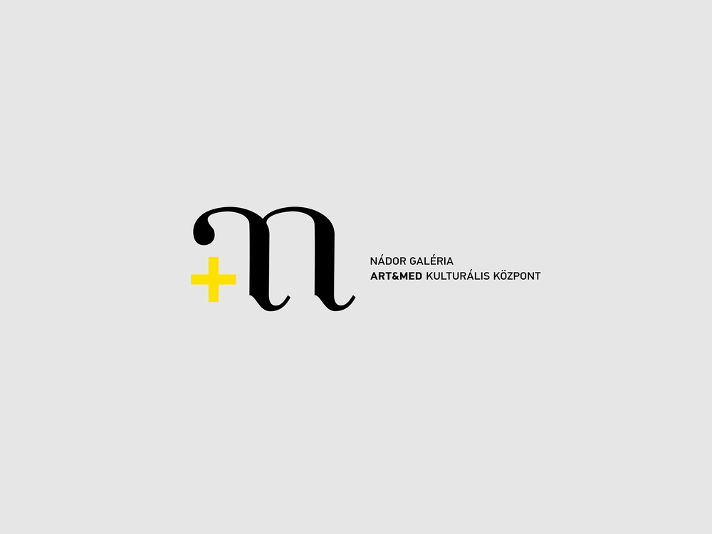 Juhász Katinka - Gallery Nádor Art&Med Cultural Center identity 01.jpg