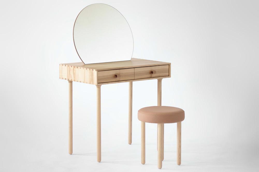 Codolagni Avignon Collection-1.JPG
