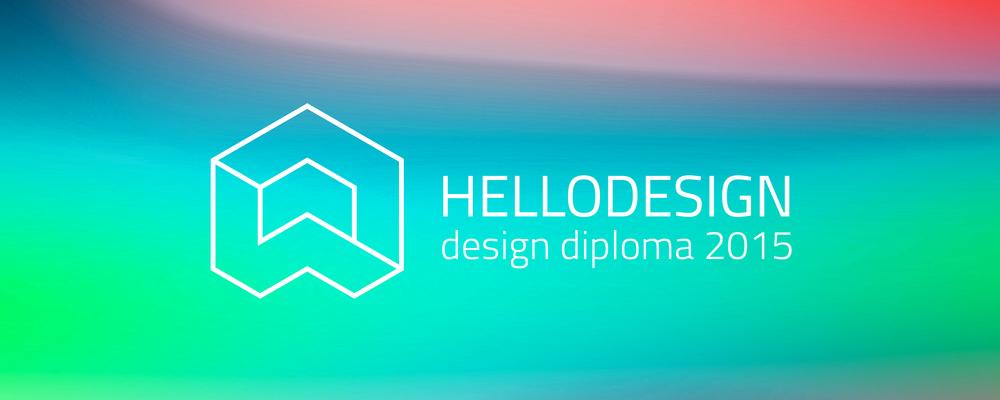 hellodesign-design-diploma-2015