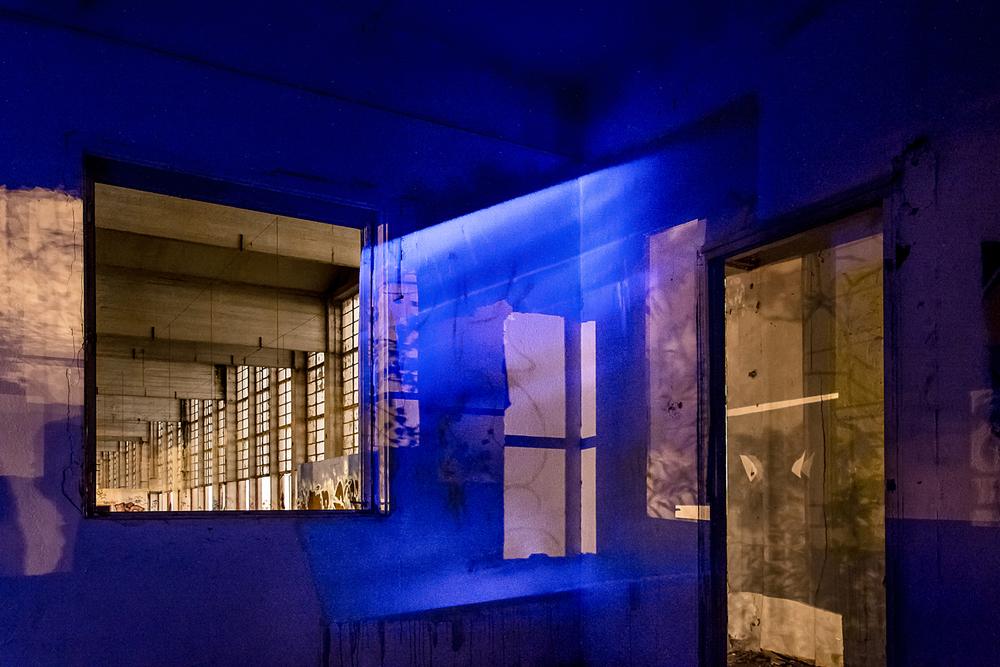 Architecture of photography - Dévai Zoltán, Juhász Norbert 02.jpg