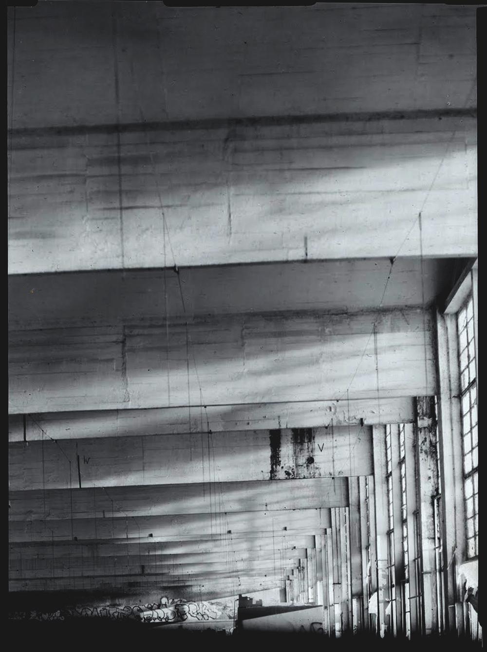 Architecture of photography - Dévai Zoltán, Juhász Norbert 10.jpg
