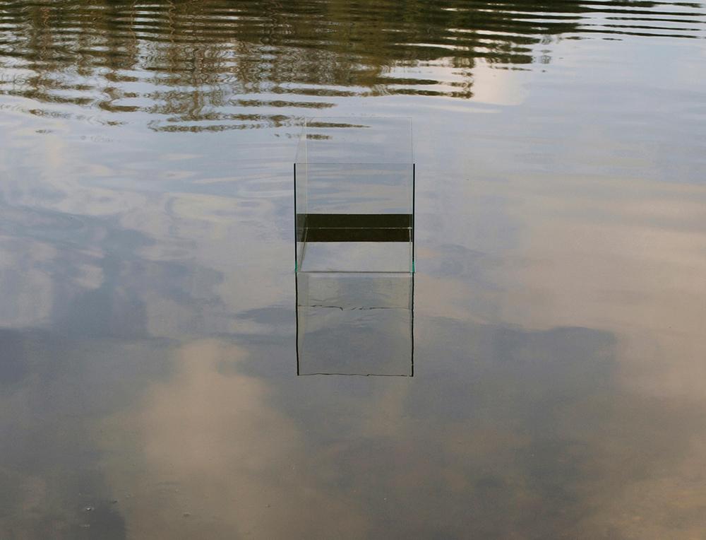 Puskás Dalma Tamara - Above - Below 07.jpg