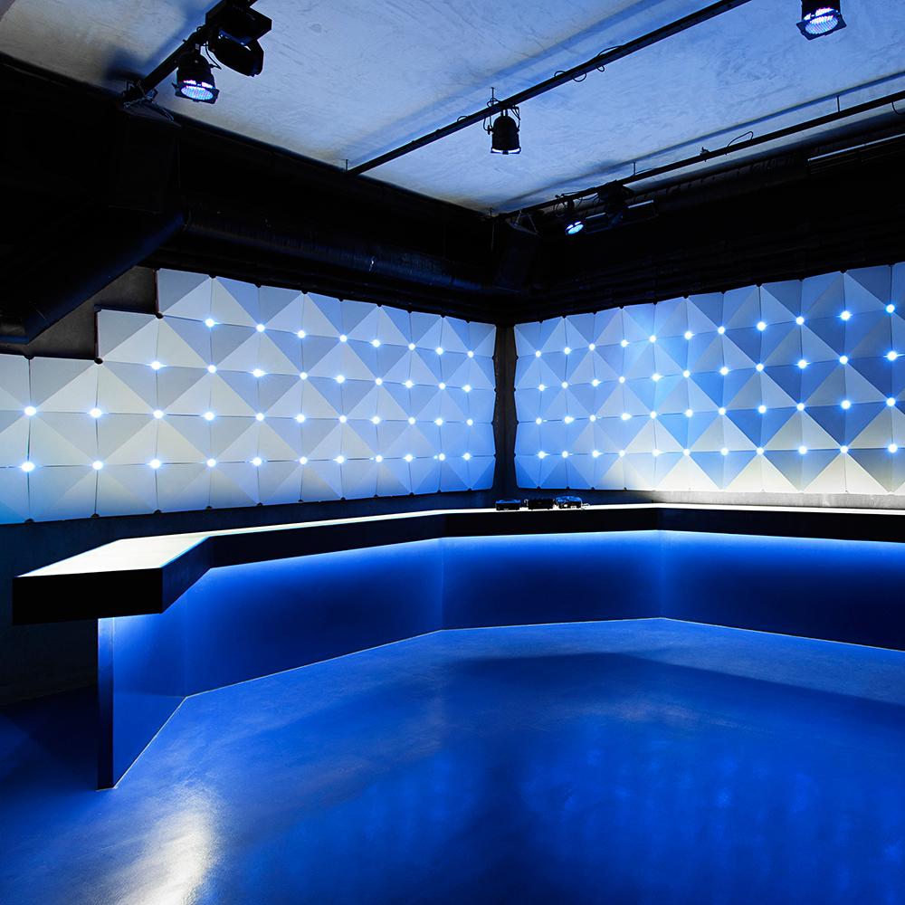 Minusplus - Kocka Bar 09.jpg