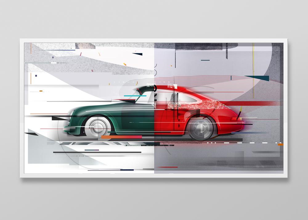Porsche Classic Art Award by Peter Csuth - 04.jpg