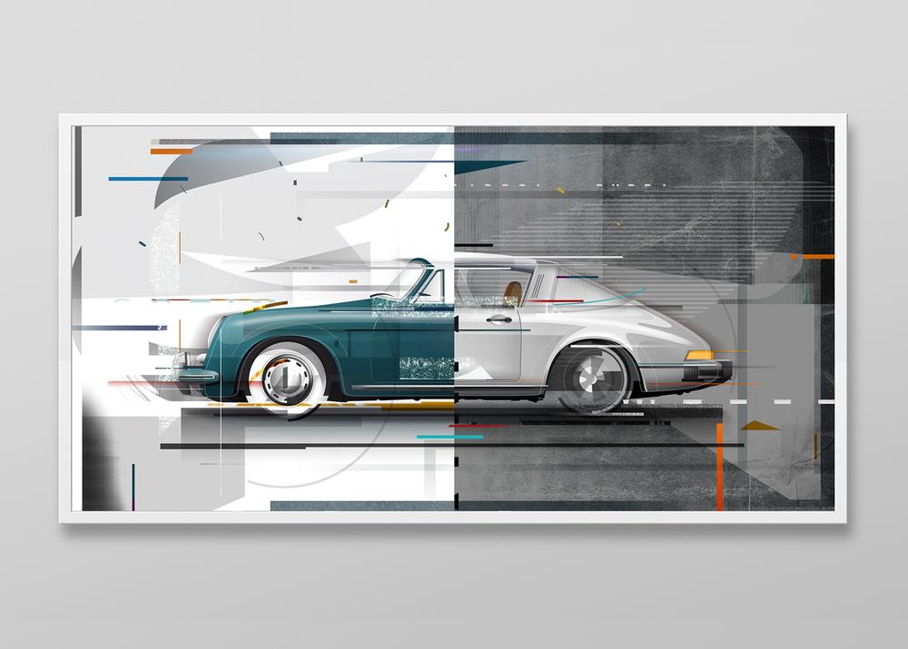 Porsche Classic Art Award by Peter Csuth - 06.jpg