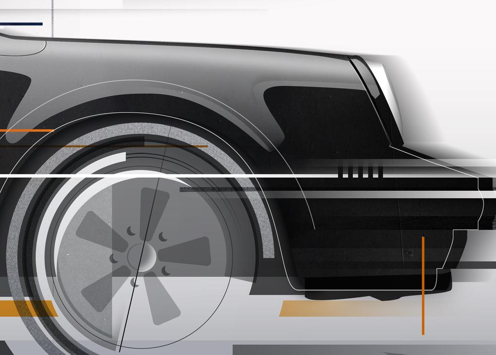 Porsche Classic Art Award by Peter Csuth - 07.jpg