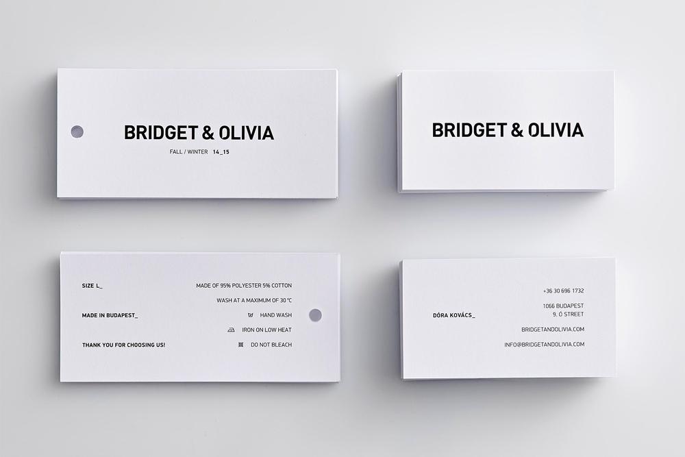 Bridget & Olivia Branding -  Ács Attila 04.jpg