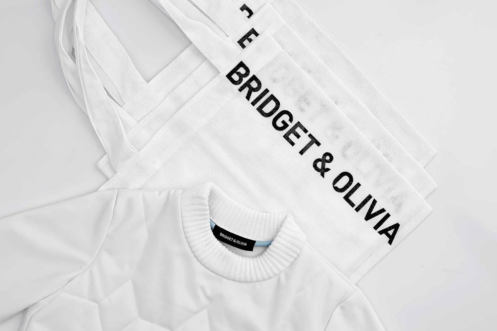 Bridget & Olivia Branding -  Ács Attila 07.jpg