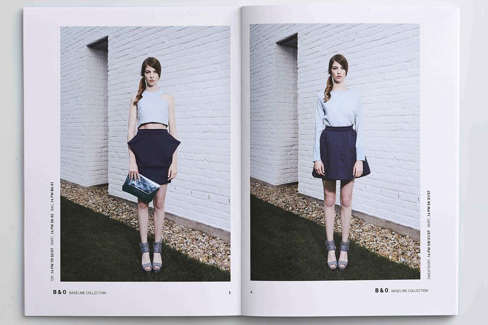 Bridget & Olivia Branding -  Ács Attila 09.jpg