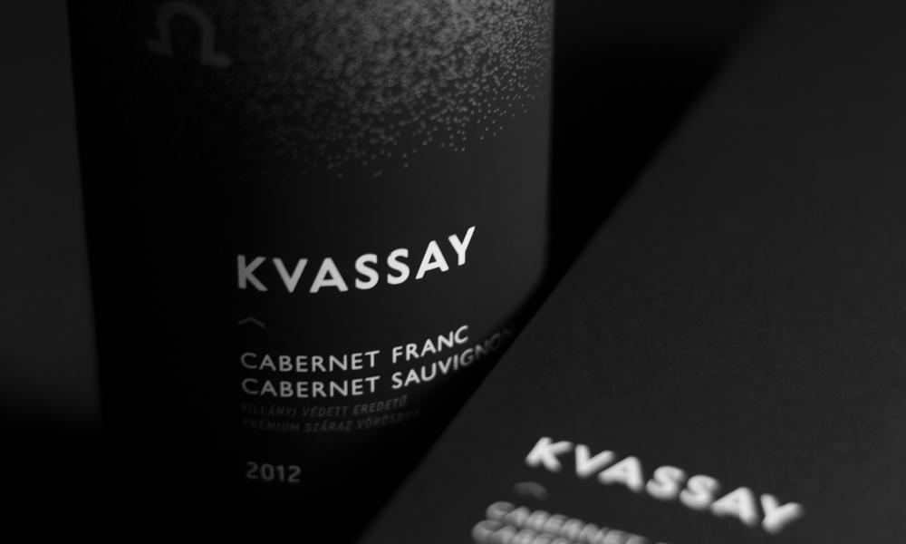 Kvassay wine label concept - Misztarka Eszter 05.jpg