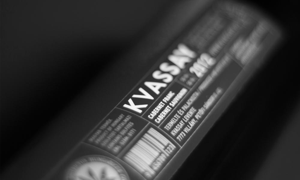 Kvassay wine label concept - Misztarka Eszter 06.jpg