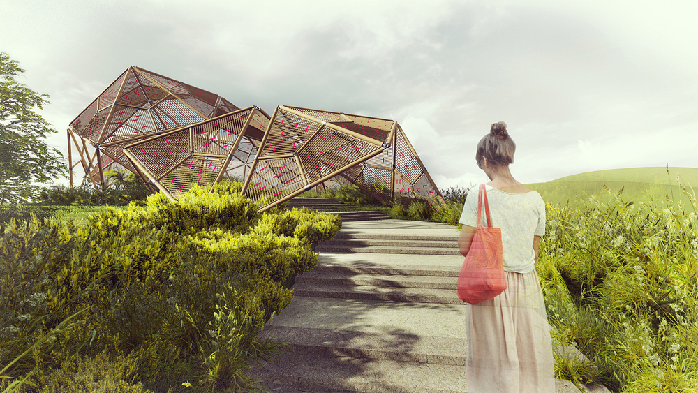 China-Garden-Expo-2.jpg