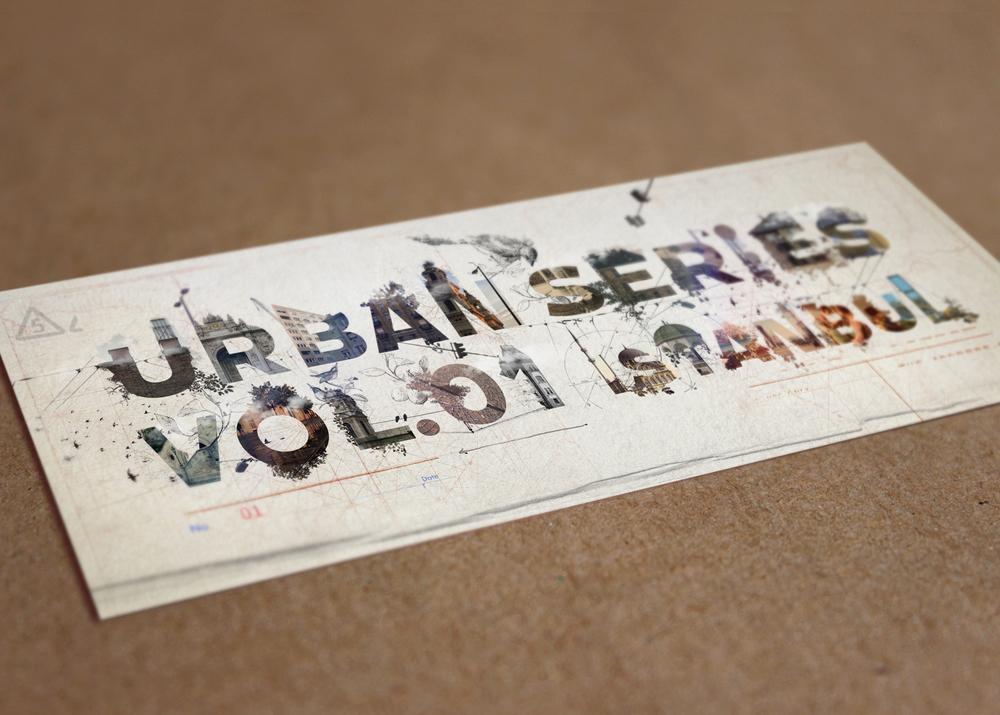 Urban Series Vol. 01 - Istanbul Identity 04.jpg