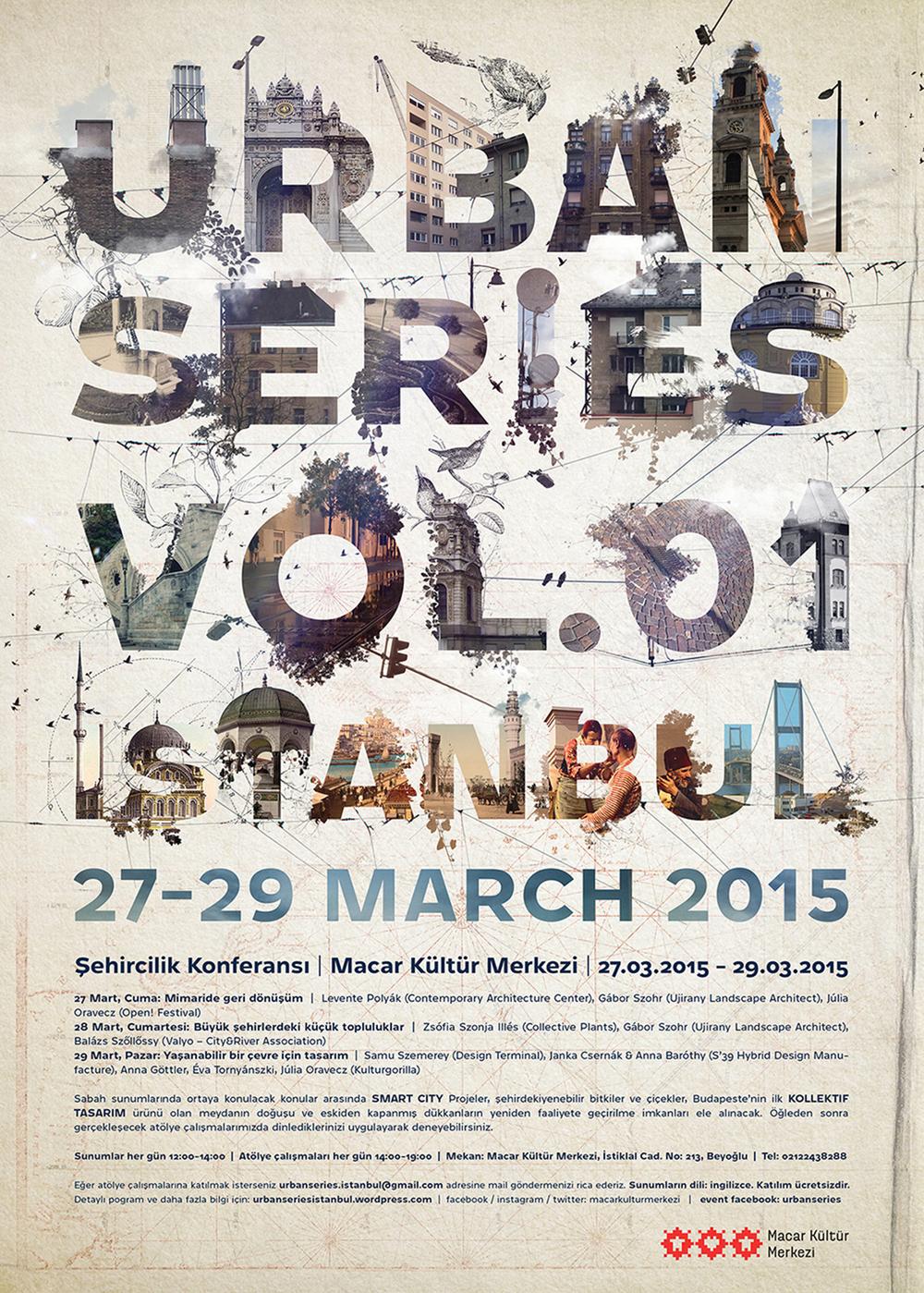 Urban Series Vol. 01 - Istanbul Identity 06.jpg