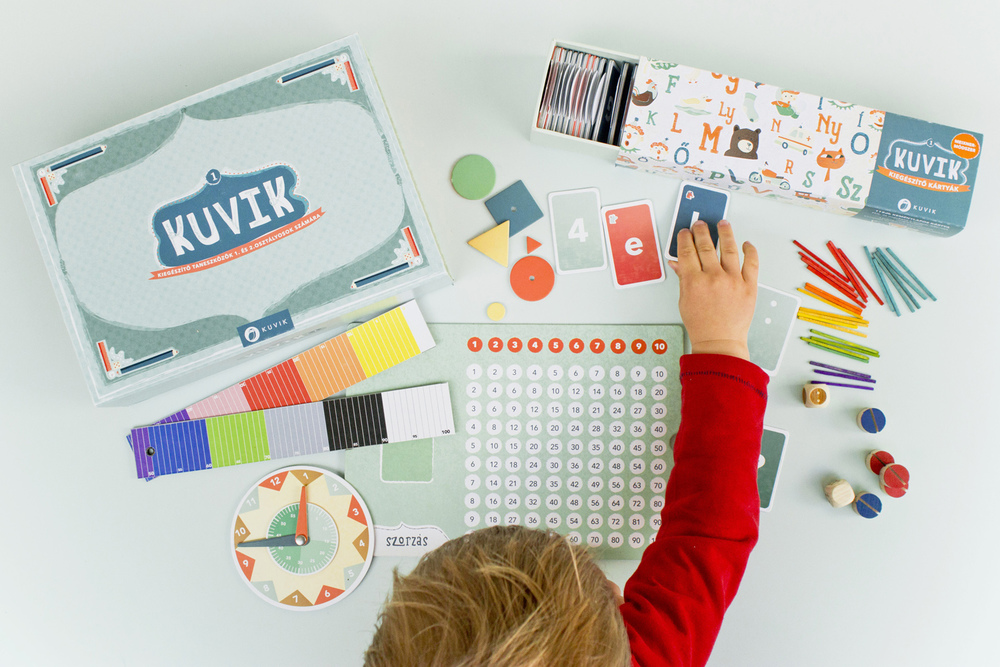 Kuvik - Learning Tools for Kids - Török Judit 03.jpg