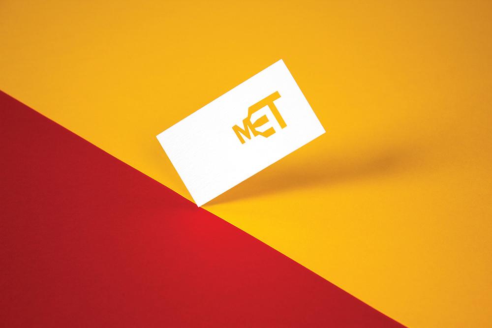 MET Identity Concept 01.jpg