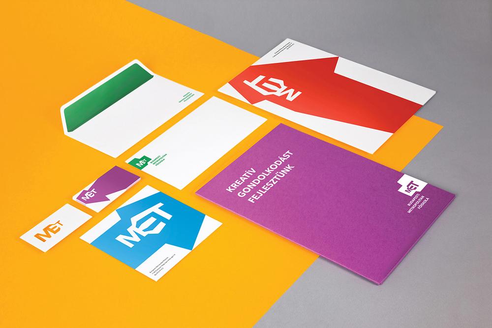 MET Identity Concept 02.jpg