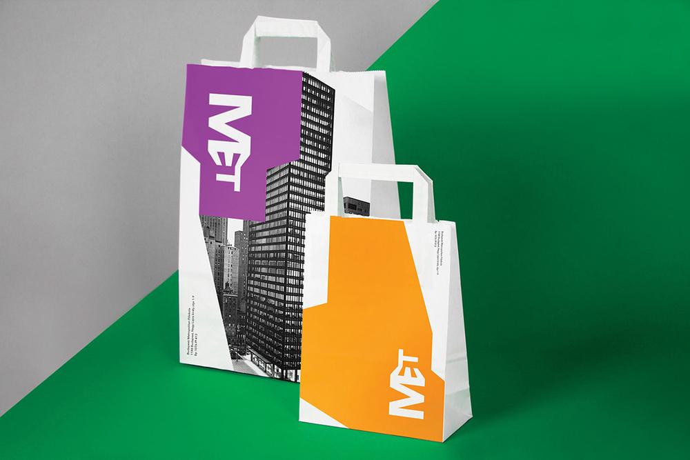 MET Identity Concept 04.jpg