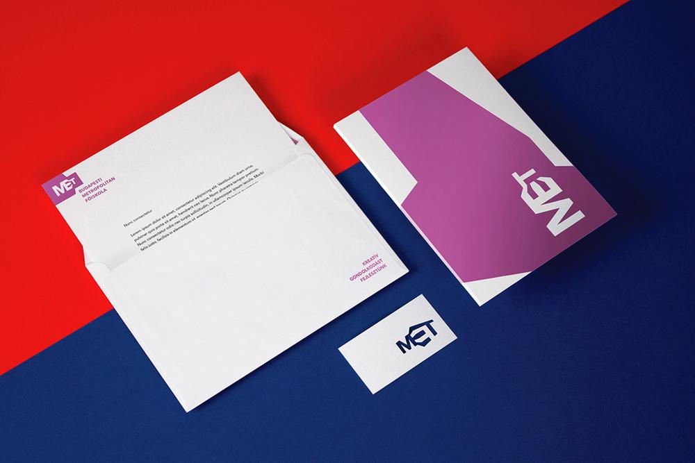 MET Identity Concept 06.jpg